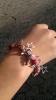 bracelet Christelle