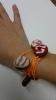 bracelet donuts Sophia