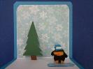 idées Noël