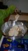 pâte à sel