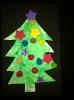 Timoo et Noël