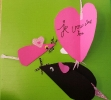 st valentin 18