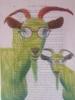 la chèvre et ses 7 chevreaux
